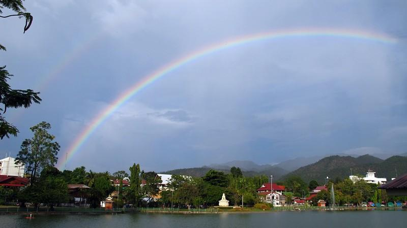 283678=13031-MHS-Rainbow-5-L.