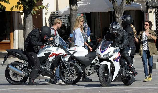 283701=13055-Honda-CB500.1.jpg