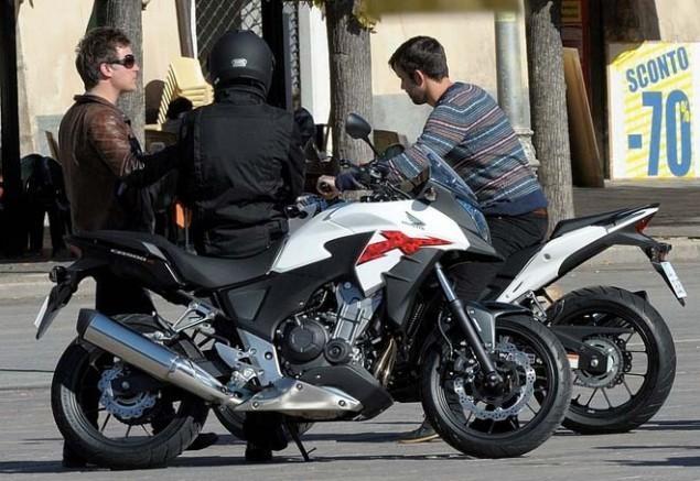 283701=13056-Honda-CB500X.1.