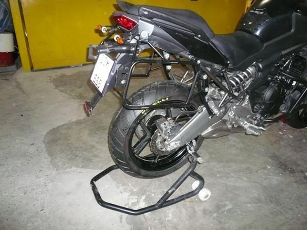 283748=13071-Bike2.