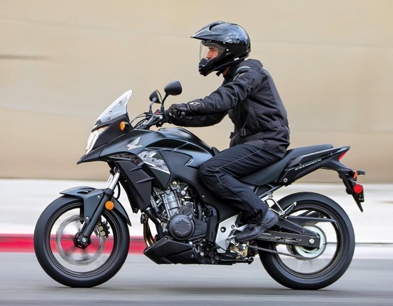 284373=13388-2013-Honda-CB500X_001.