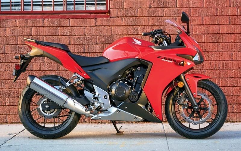 284373=13389-2013-Honda-CBR500R_004.