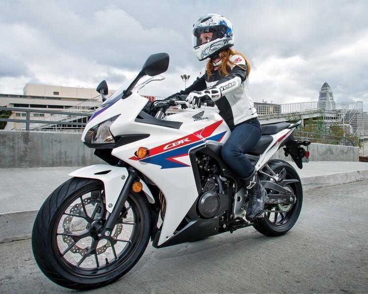 284373=13390-2013-Honda-CBR500R_005.jpg