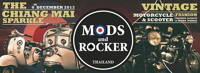 284403=13409-VintageMods&Rockers.