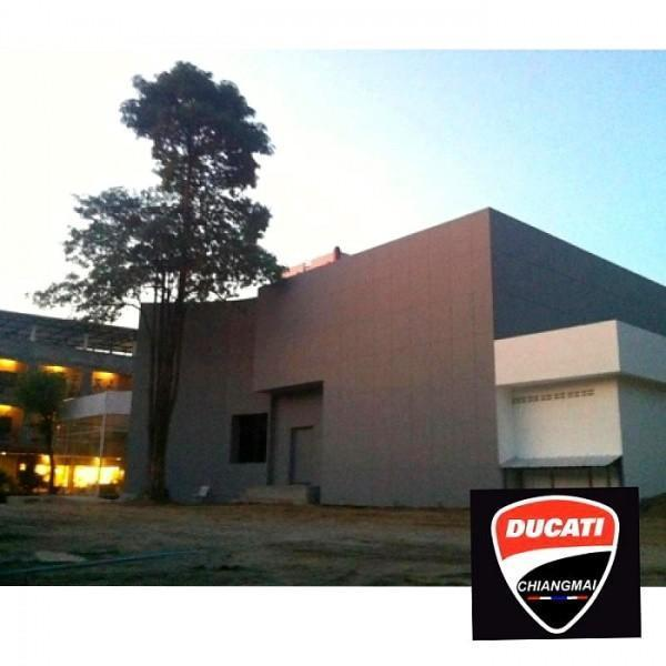 284491=13424-Ducati%20Chiang%20Mai.jpg /Ducati Chiang Mai/Ducati Motorcycles in Thailand/  - Image by: