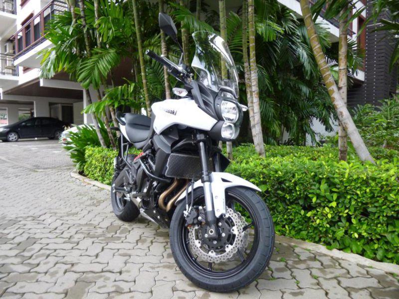 284657=13568-Kawasaki%20Versys%202012%20(1)S.