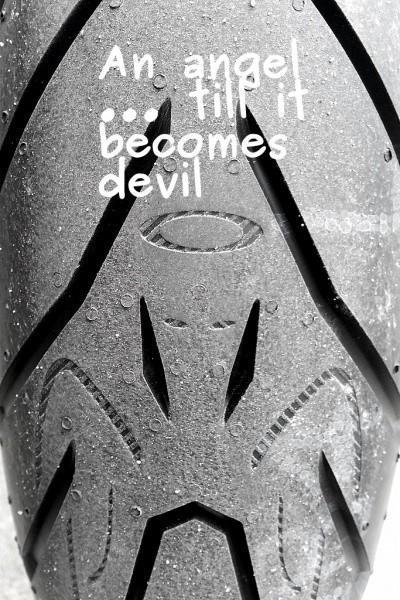 284943=13642-20121130_125416.jpg /Pirelli angel tyres  for versys/Technical/  - Image by: