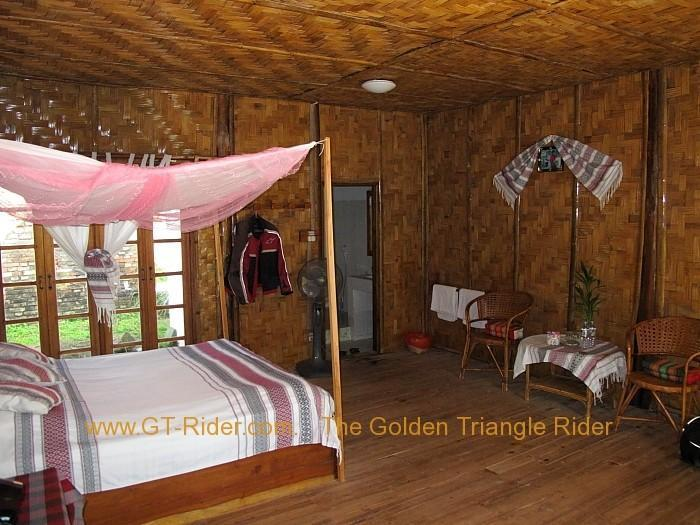 284984=13680-img_4857.jpg /Muang Sing Accommodation/Accommodation -  Laos/  - Image by: