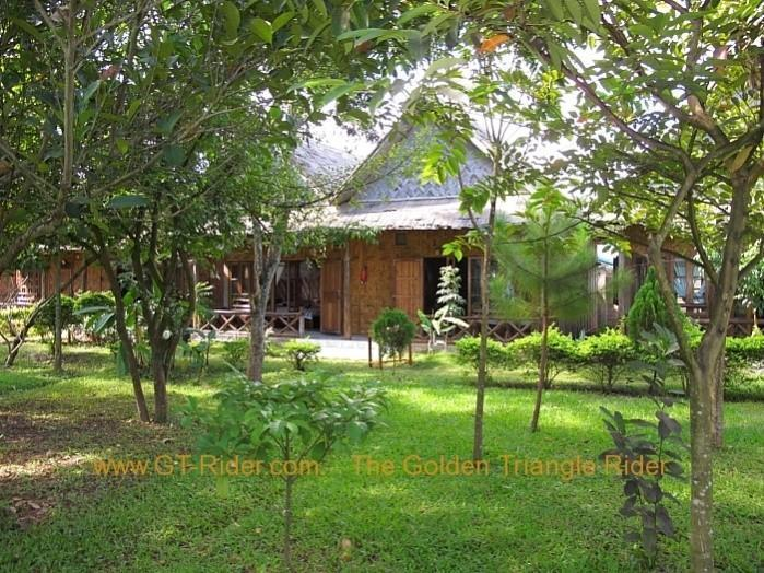 284984=13683-img_4867.jpg /Muang Sing Accommodation/Accommodation -  Laos/  - Image by: