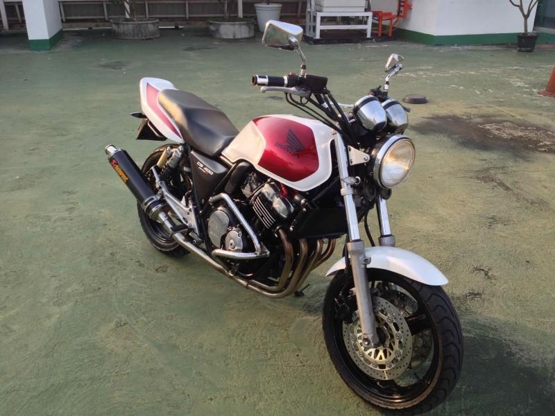 285129=13806-Honda%20CB400%20SuperFour2.