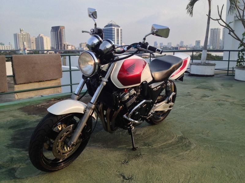 285129=13808-Honda%20CB400%20SuperFour4.