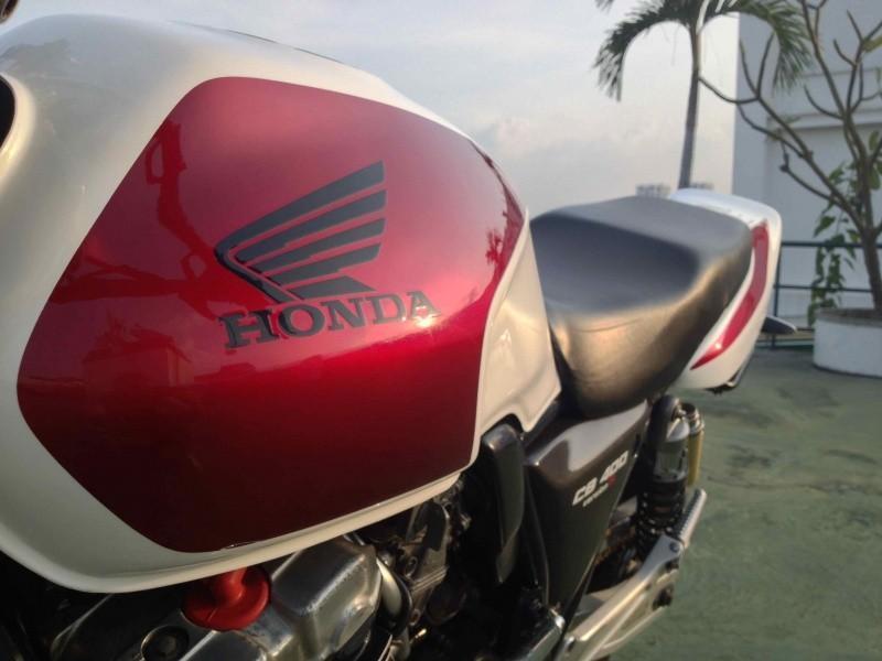 285129=13809-Honda%20CB400%20SuperFour6.