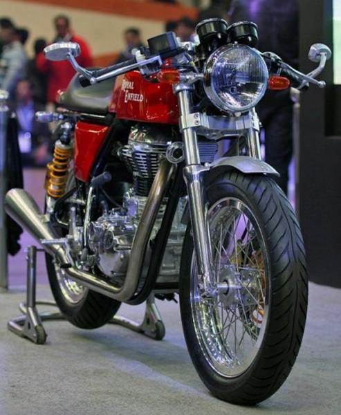 285444=13932-Royal-Enfield-Cafe-Racer-New-Model-India-Auto-Expo-2012.Photo-1.