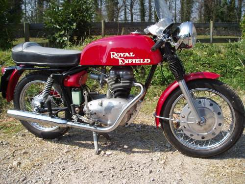 285446=13933-royal_enfield_continental.