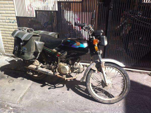 285940=14031-Honda%20Win.