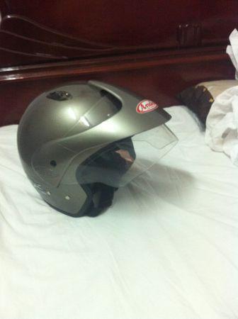 285940=14032-Helmet%20Andes.