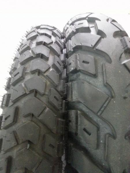 286291=14097-20121226_171254.jpg /<For Sale> Heidenau K60 Scout tyres - 95% new/Motorcycle Buy & Sell - S.E. Asia/  - Image by: