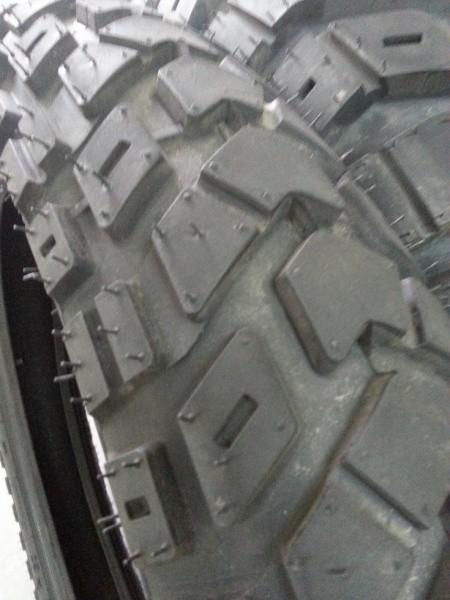 286291=14098-20121226_171259.jpg /<For Sale> Heidenau K60 Scout tyres - 95% new/Motorcycle Buy & Sell - S.E. Asia/  - Image by: