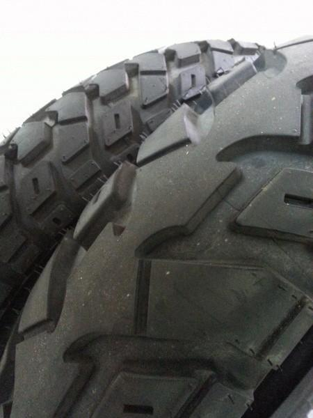 286291=14099-20121226_171327.jpg /<For Sale> Heidenau K60 Scout tyres - 95% new/Motorcycle Buy & Sell - S.E. Asia/  - Image by: