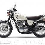 286332=14144-2012-Yamaha-SR400_2-150x150.