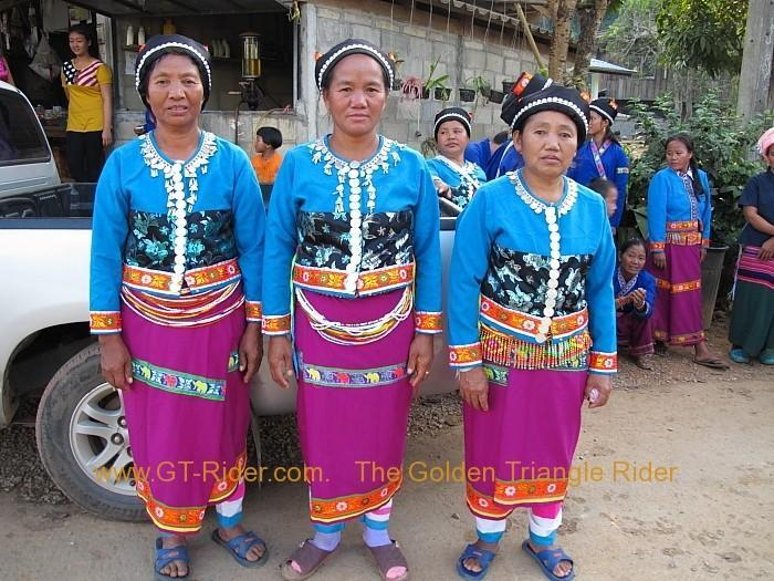 286445=14158-img_5397.jpg /The Festival of 9 tribes at Bahn Saeo/Touring Northern Thailand - Trip Reports Forum/  - Image by: