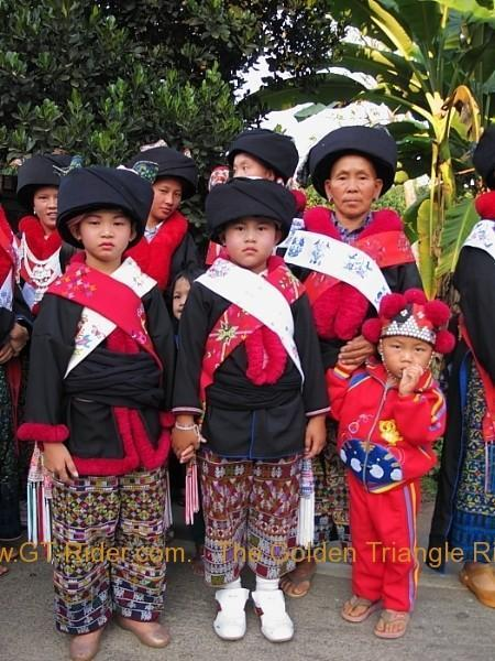 286445=14164-img_5429.jpg /The Festival of 9 tribes at Bahn Saeo/Touring Northern Thailand - Trip Reports Forum/  - Image by: