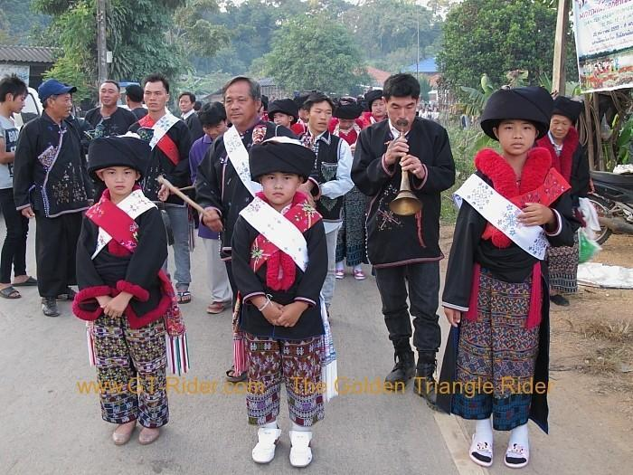 286445=14165-img_5441.jpg /The Festival of 9 tribes at Bahn Saeo/Touring Northern Thailand - Trip Reports Forum/  - Image by:
