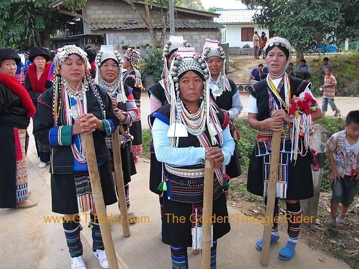 286445=14166-img_5426.jpg /The Festival of 9 tribes at Bahn Saeo/Touring Northern Thailand - Trip Reports Forum/  - Image by: