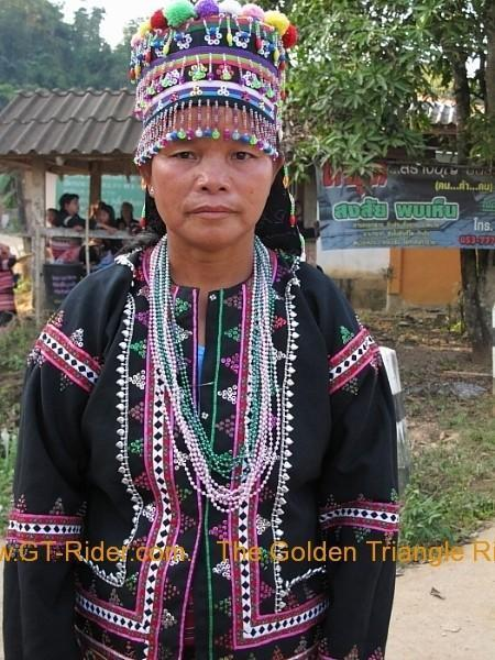 286445=14168-img_5404.jpg /The Festival of 9 tribes at Bahn Saeo/Touring Northern Thailand - Trip Reports Forum/  - Image by: