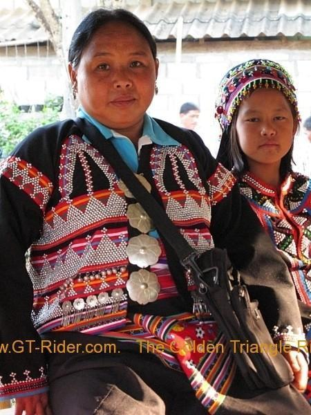 286445=14172-img_5413.jpg /The Festival of 9 tribes at Bahn Saeo/Touring Northern Thailand - Trip Reports Forum/  - Image by: