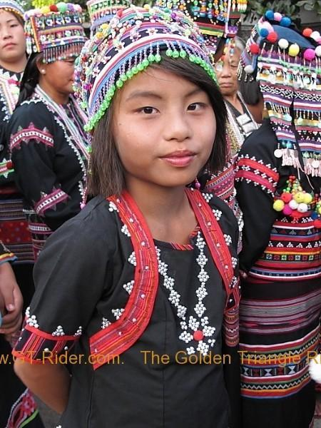 286445=14173-img_5431.jpg /The Festival of 9 tribes at Bahn Saeo/Touring Northern Thailand - Trip Reports Forum/  - Image by: