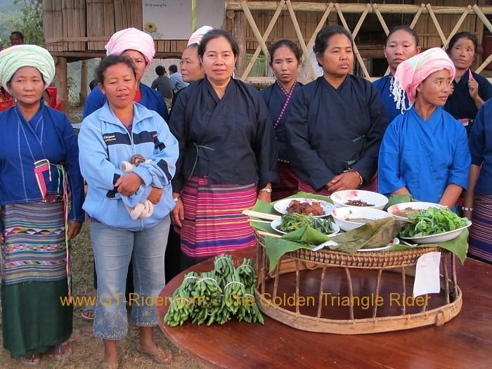 286445=14185-img_5477.jpg /The Festival of 9 tribes at Bahn Saeo/Touring Northern Thailand - Trip Reports Forum/  - Image by: