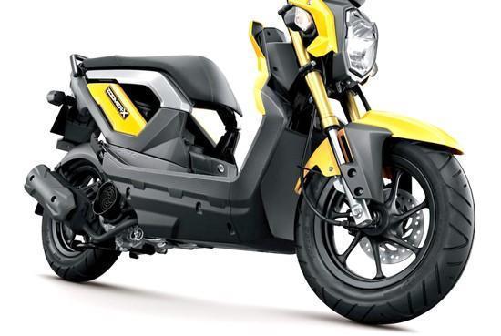 286687=14267-Honda-Zoomer-X-9.