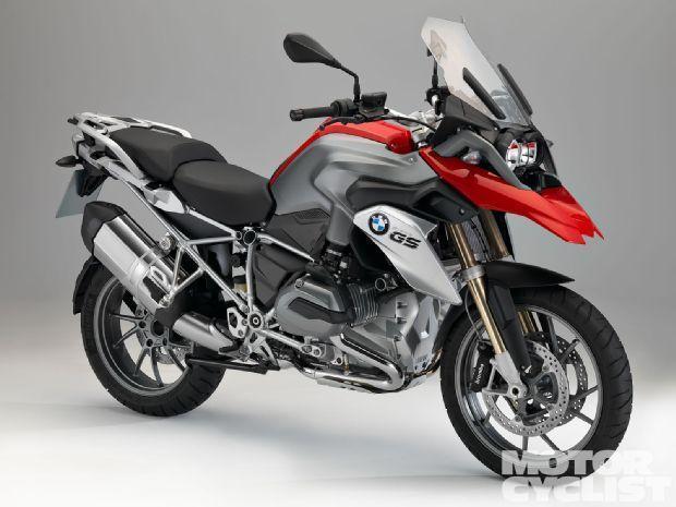 286689=14268-122-1301-00-2013-BMW-R1200GS-.
