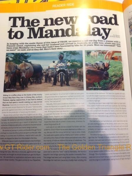 286793=14312-simonsuzymyanmar2.jpg /Burma the missing link of overland travel?/Myanmar - Motorcycle Trip Report Forums/  - Image by: