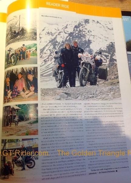 286793=14313-simonsuzymyanmar3.jpg /Burma the missing link of overland travel?/Myanmar - Motorcycle Trip Report Forums/  - Image by: