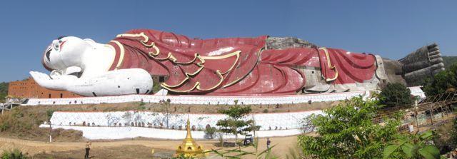 287026=14505-Budha.