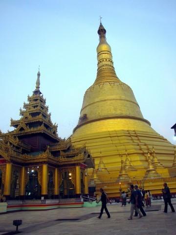 287077=14558-Burma%204-514.