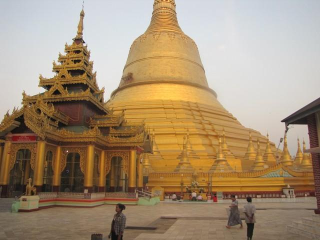 287077=14559-Burma%204-512.