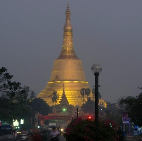287077=14560-Burma%204-515.