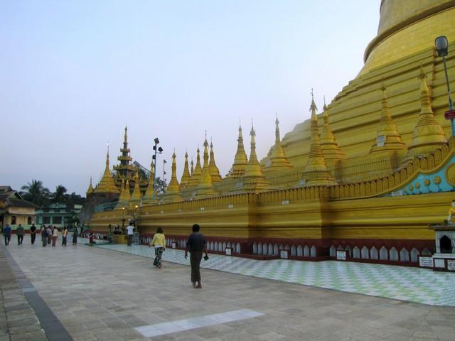 287077=14561-Burma%204-513.