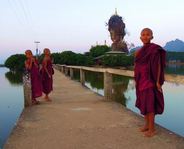 287078=14569-Burma%204-54.