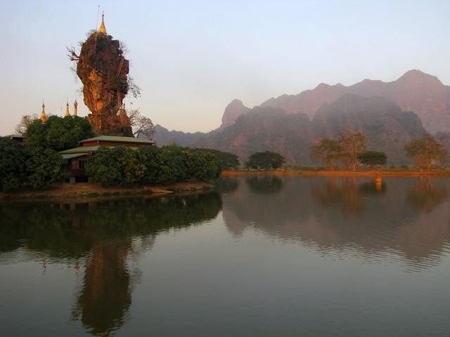 287078=14570-Burma%204-516.