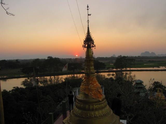 287078=14575-Burma%204-517.