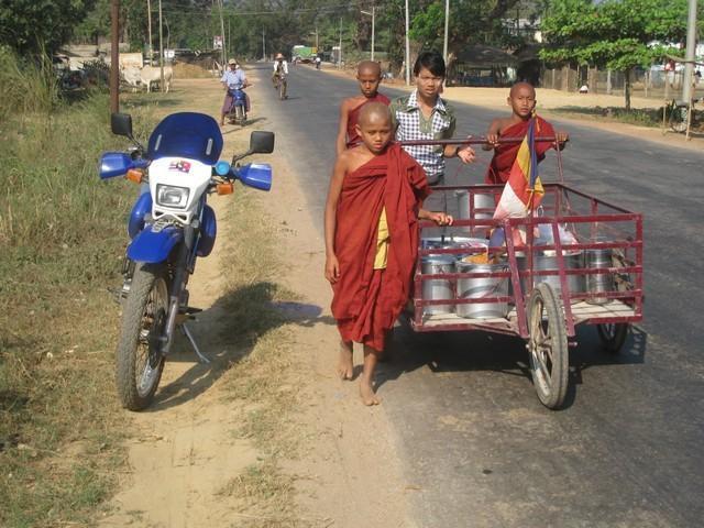287080=14583-Burma%204-534.