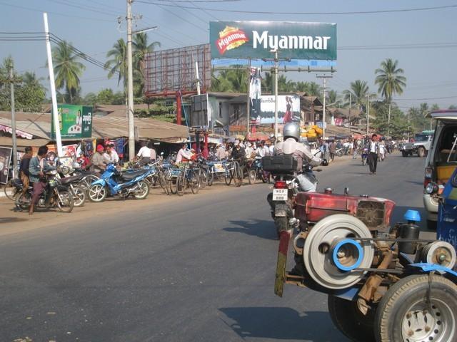 287080=14589-Burma%204-533.