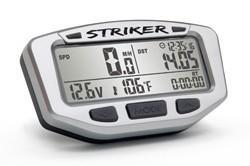 287215=14702-striker_w250.