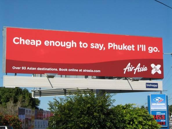 287217=14707-Brisbane%20airport.