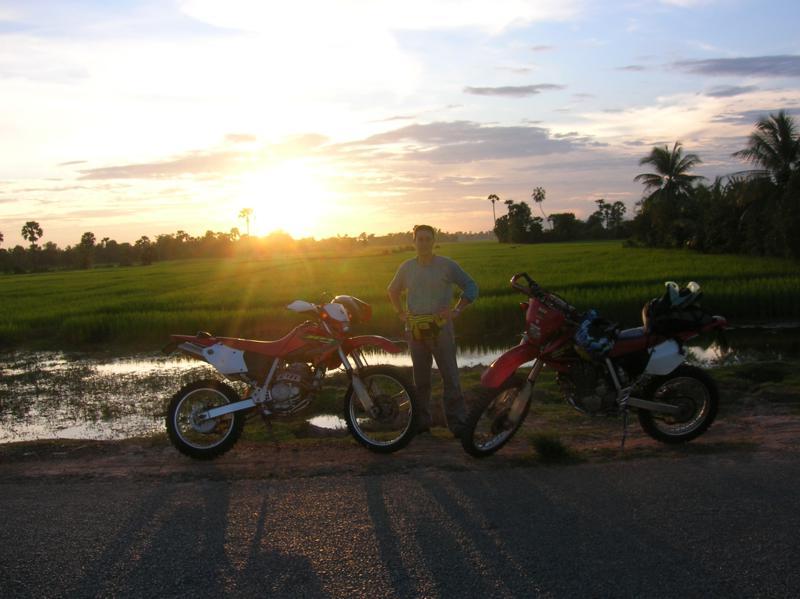 287259=14759-Cambodia%20(177)_800x599.