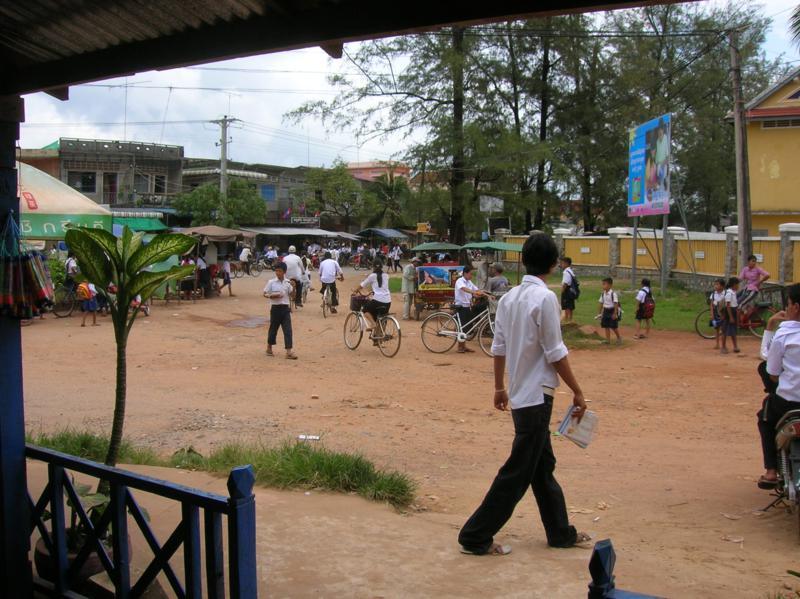 287259=14762-Cambodia%20(180)_800x599.